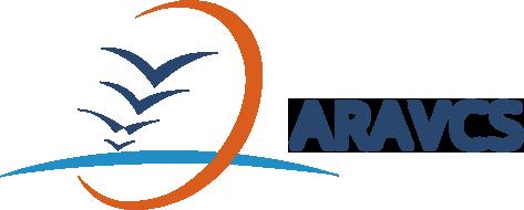 ARAVCS: Association Régionale des Agences de Voyage de Casablanca - Settat